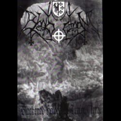 Review for BlackSStorm - Blackened Holocaust Terror Metal