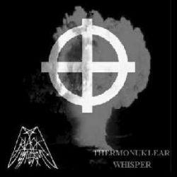 Review for BlackSStorm - Thermonuklear Whisper