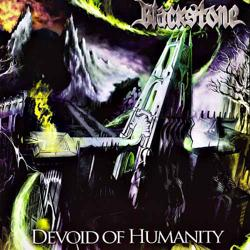 Review for Blackstone - Devoid of Humanity