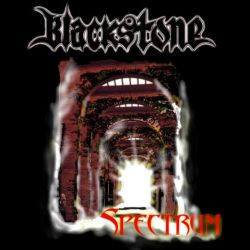 Review for Blackstone - Spectrum