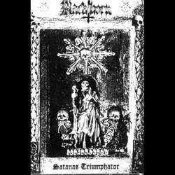 Review for Blackthorn (DEU) - Satanas Triumphator