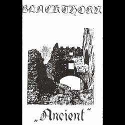 Review for Blackthorn (POL) - Ancient