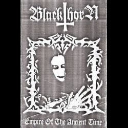 Review for Blackthorn (POL) - Empire of the Ancient Time
