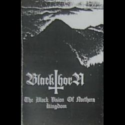 Review for Blackthorn (POL) - The Black Vision of Northern Kingdom