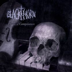 Review for Blackthorn (RUS) - Classical Compilation