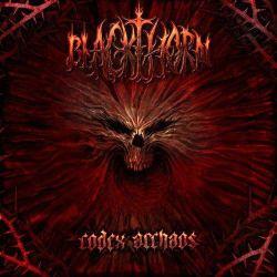 Reviews for Blackthorn (RUS) - Codex Archaos