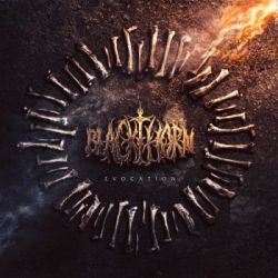 Review for Blackthorn (RUS) - Evocation