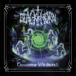 Review for Blackthorn (RUS) - Gossamer Witchcraft