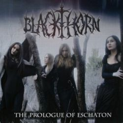 Review for Blackthorn (RUS) - The Prologue of Eschaton
