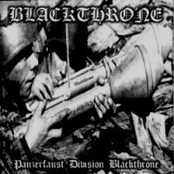 Review for Blackthrone (FIN) - Panzerfaust Division Blackthrone