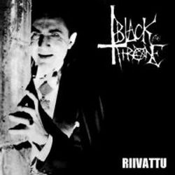 Review for Blackthrone (FIN) - Riivattu