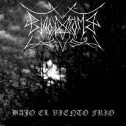 Review for Blacktomb - Bajo el Viento Frio