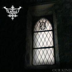 Reviews for Blackult - Our Kind