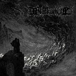 Review for Blackwhole - Another Starless Night