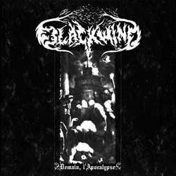 Review for Blackwind - Demain, l'Apocalypse