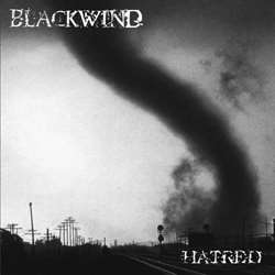 Review for Blackwind - Hatred