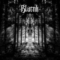 Reviews for Blacnk - Metu Mortis