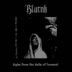 Blacnk - Sighs from the Halls of Torment