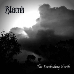 Reviews for Blacnk - The Foreboding North