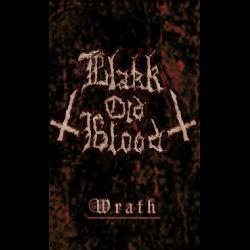 Review for Blakk Old Blood - Wrath