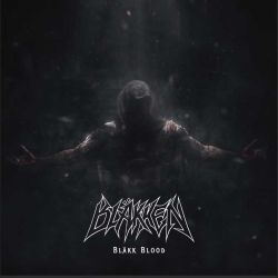 Review for Bläkken - Bläkk Blood