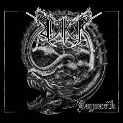 Review for Blakkr - Ragnarök