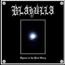 Review for Blåkulla - Hymns to the Past Glory
