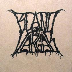 Reviews for Bland Vargar - Notturno 11