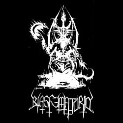 Review for Blasfematorio - Consumada la Profanación