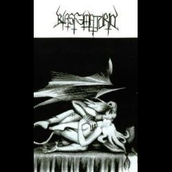 Review for Blasfematorio - Liturgies of Blasphemy