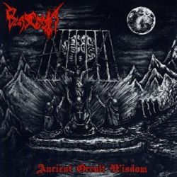 Review for Blasfemia (CHL) - Ancient Occult Wisdom