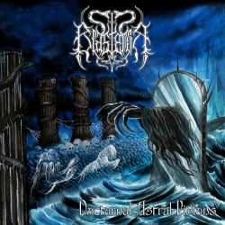 Review for Blasfemia (CHL) - Nocturnal Astral Visions