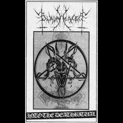 Blasphemer (PER) - Into the Deathritual