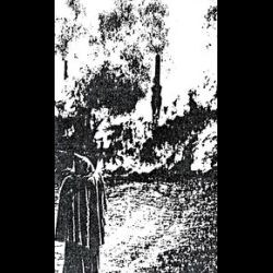 Review for Blasphemia (DEU) - My Private Apocalypse