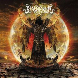 Review for Blasphemium - Crowned by the Serpent