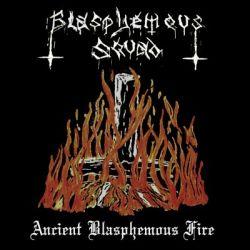 Reviews for Blasphemous Squad - Ancient Blasphemous Fire