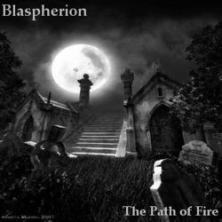 Review for Blaspherion (USA) - Path of Fire