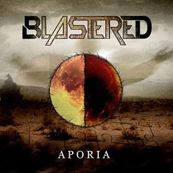 Review for Blastered - Aporia
