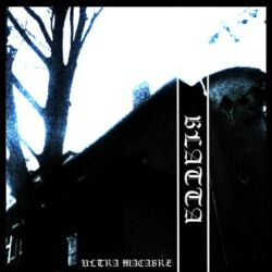 Review for Blatta - Ultra Macabre