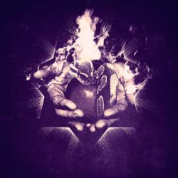 Reviews for Blaze of Perdition - Reincarnations
