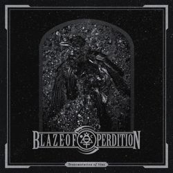Review for Blaze of Perdition - Transmutation of Sins
