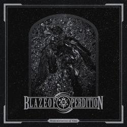 Reviews for Blaze of Perdition - Transmutation of Sins