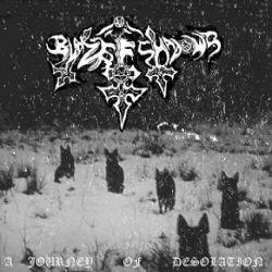 Reviews for Blaze of Shadows - A Journey of Desolation
