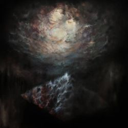 Review for Blaze of Sorrow - Absentia