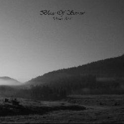 Review for Blaze of Sorrow - Demos 2007