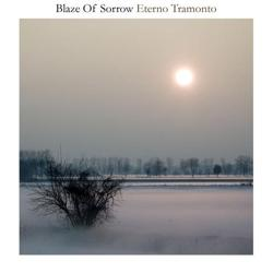 Review for Blaze of Sorrow - Eterno Tramonto