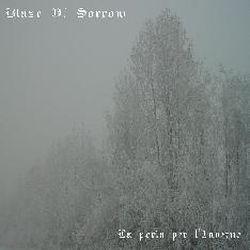 Review for Blaze of Sorrow - La Porta per l'Inverno