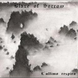 Review for Blaze of Sorrow - L'Ultimo Respiro