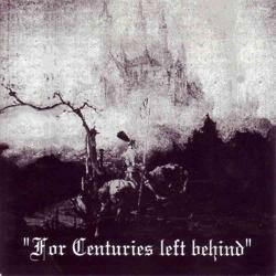 Review for Blazemth - For Centuries Left Behind