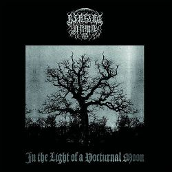 Review for Blazing Dawn - In the Light of a Nocturnal Moon